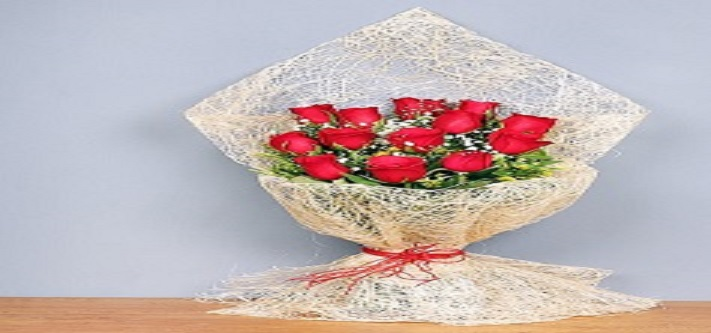 Kız isteme çiçekleri