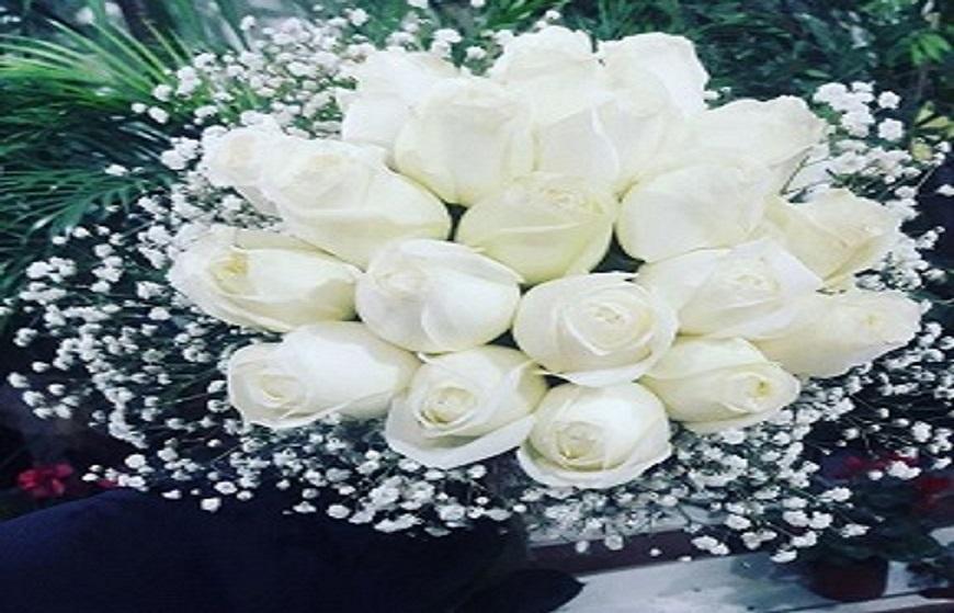 esenyurt çiçek siparişi