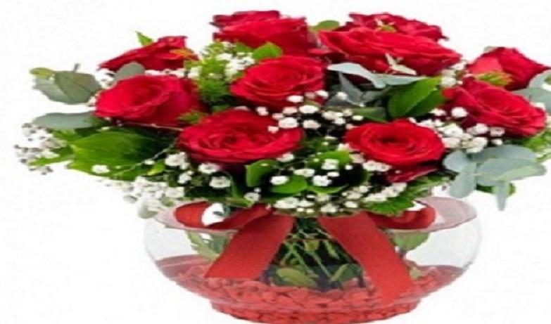 Akçaburgaz çiçek siparişi