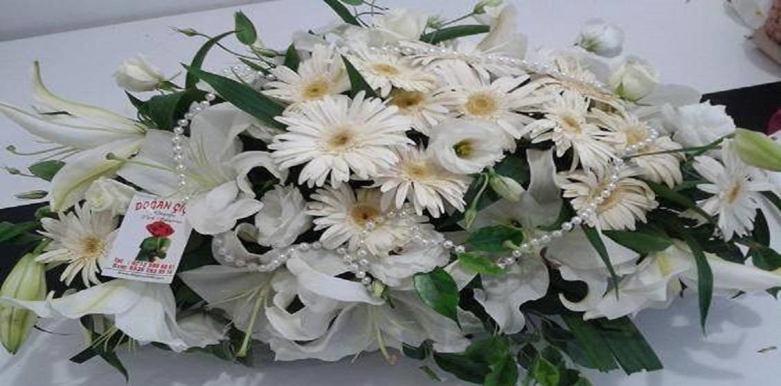 Esenyurt çiçek