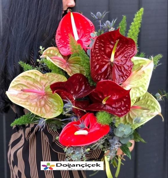 Abtoryum Çiçek Buket ,avcılar çiçekçi ,kaliteli çiçek buketi ,avcılar çiçek gönder